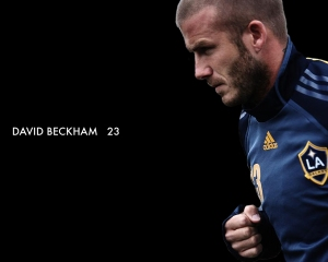 david-beckham-la-galaxy-black